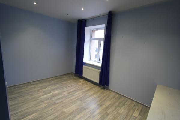 Apartment for rent, Čaka street 89A - Image 10