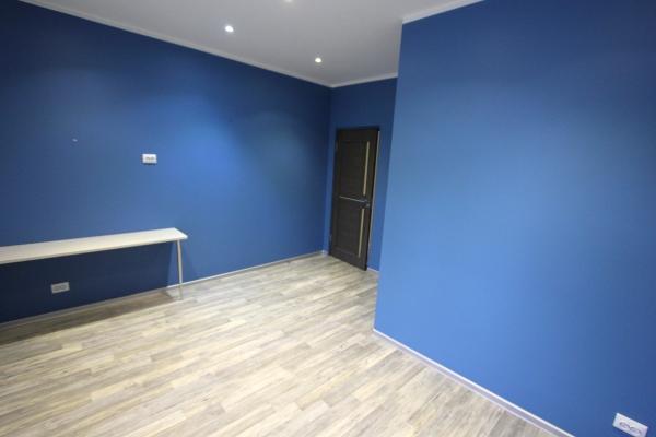 Apartment for rent, Čaka street 89A - Image 13