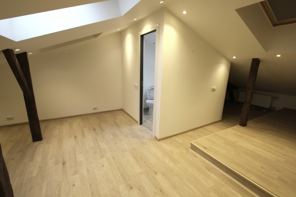 Apartment for rent, Čaka street 89A - Image 17
