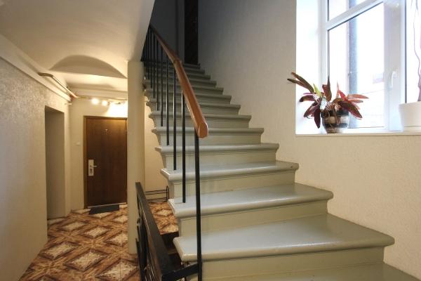 Apartment for rent, Čaka street 89A - Image 2