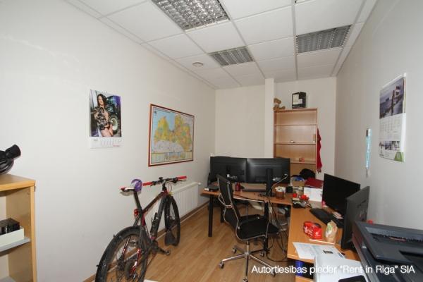 Iznomā biroju, Mūkusalas iela - Attēls 18