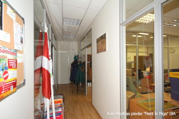 Iznomā biroju, Mūkusalas iela - Attēls 5