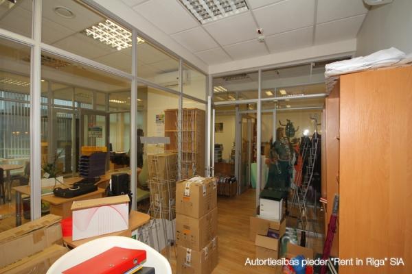 Iznomā biroju, Mūkusalas iela - Attēls 8