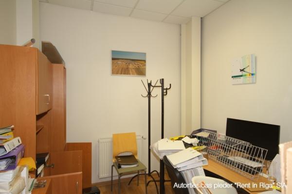 Iznomā biroju, Mūkusalas iela - Attēls 15