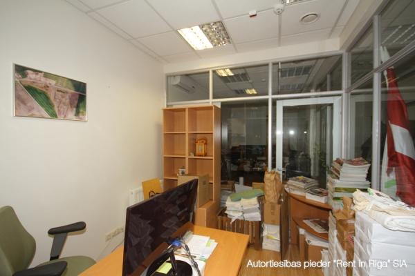 Iznomā biroju, Mūkusalas iela - Attēls 9