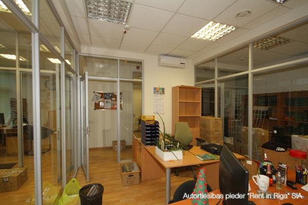 Iznomā biroju, Mūkusalas iela - Attēls 13