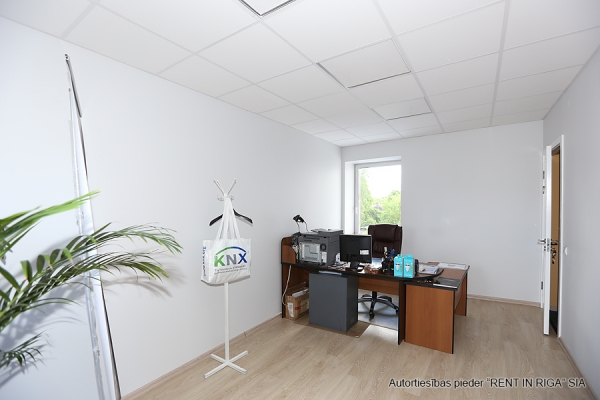 Pārdod biroju, Kalna iela - Attēls 14