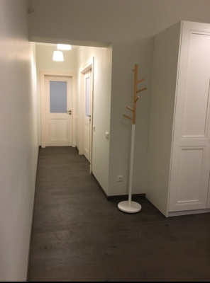 Izīrē dzīvokli, Alunāna iela 6 - Attēls 3
