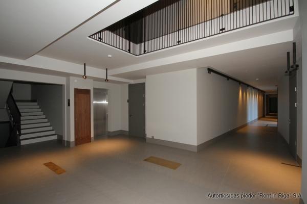 Pārdod dzīvokli, Valdemāra iela 41 - Attēls 15