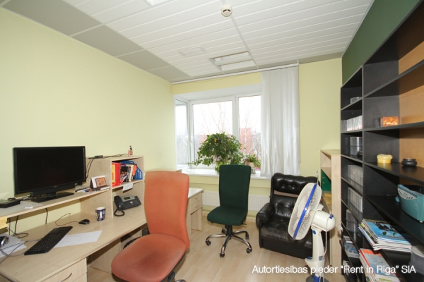 Iznomā biroju, Maskavas iela - Attēls 2