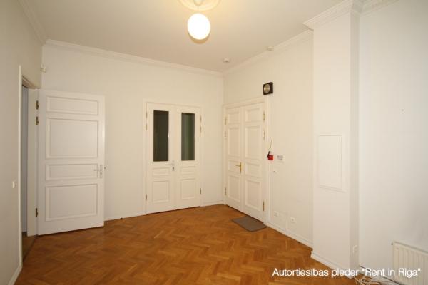 Izīrē dzīvokli, Elizabetes iela 11 - Attēls 4