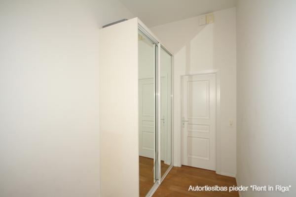 Izīrē dzīvokli, Elizabetes iela 11 - Attēls 17