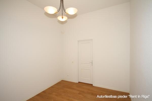 Izīrē dzīvokli, Elizabetes iela 11 - Attēls 12