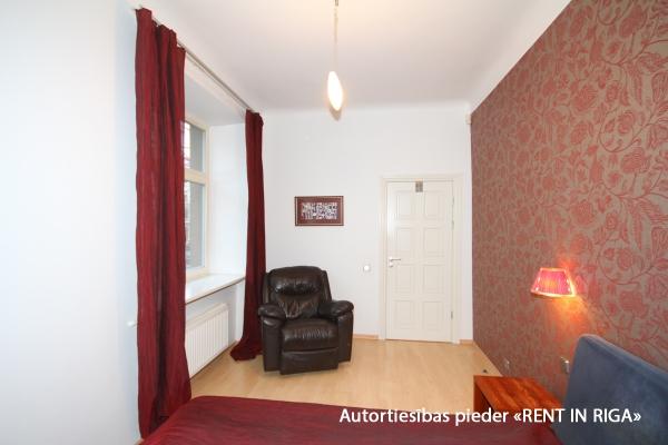 Apartment for sale, Antonijas street 6a - Image 7