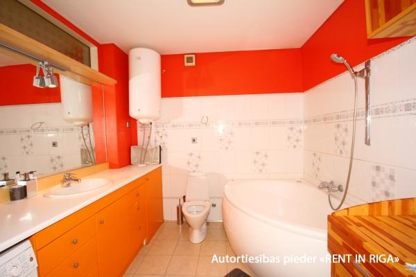 Apartment for sale, Antonijas street 6a - Image 8