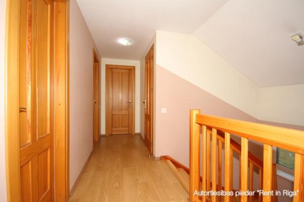 Pārdod māju, Pūrmaliņas - Attēls 19