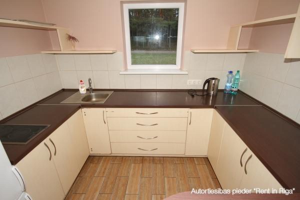 Pārdod māju, Pūrmaliņas - Attēls 12