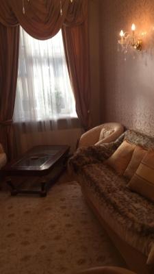 Izīrē dzīvokli, Valdemāra iela 53 - Attēls 5