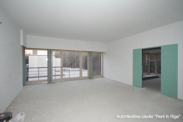 Pārdod dzīvokli, Dzintaru prospekts iela 42 - Attēls 5