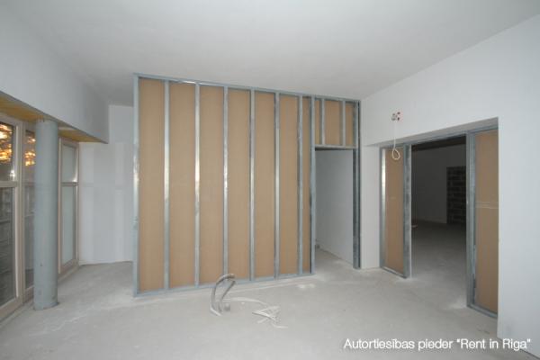 Pārdod dzīvokli, Dzintaru prospekts iela 42 - Attēls 6