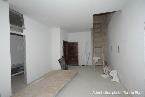Pārdod dzīvokli, Dzintaru prospekts iela 42 - Attēls 12