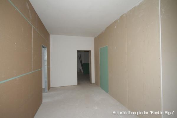 Pārdod dzīvokli, Dzintaru prospekts iela 42 - Attēls 8