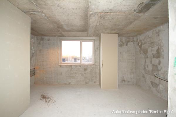 Pārdod dzīvokli, Dzintaru prospekts iela 42 - Attēls 15