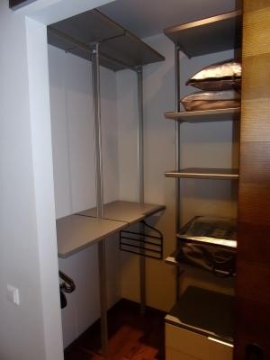 Izīrē dzīvokli, Grostonas iela 19 - Attēls 7