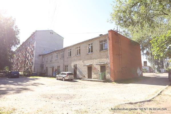 Pārdod biroju, Dzelzavas iela - Attēls 7