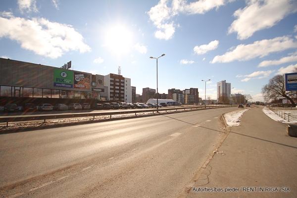Investīciju objekts, Gunāra Astras iela - Attēls 9