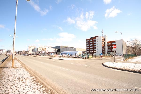 Investīciju objekts, Gunāra Astras iela - Attēls 12