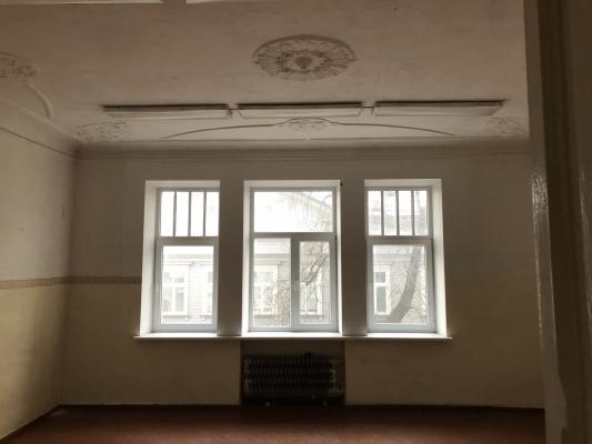 Investīciju objekts, Skolas iela - Attēls 9