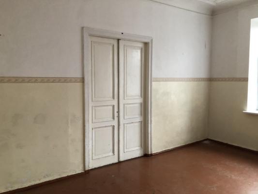 Investīciju objekts, Skolas iela - Attēls 12