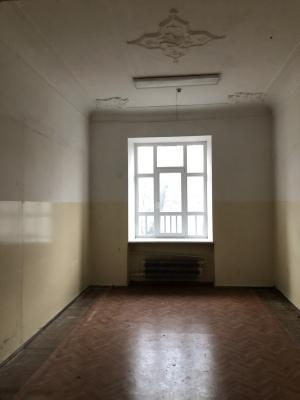 Investīciju objekts, Skolas iela - Attēls 13