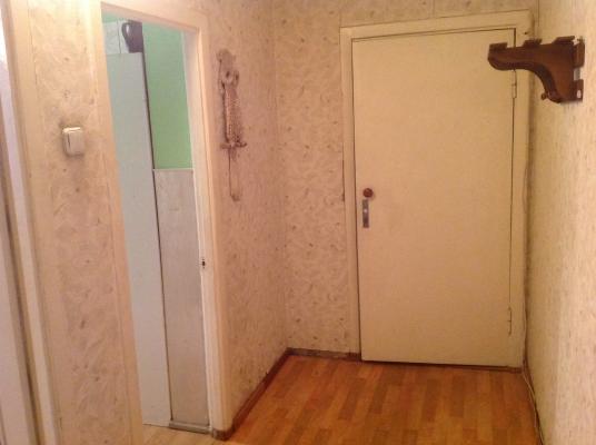 Pārdod dzīvokli, Lapu iela 6 - Attēls 4