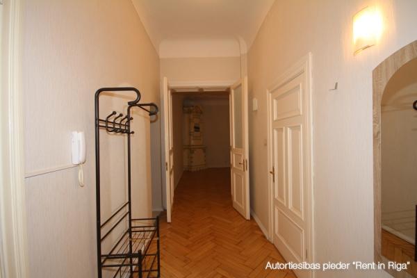 Izīrē dzīvokli, Stabu iela 13 - Attēls 14