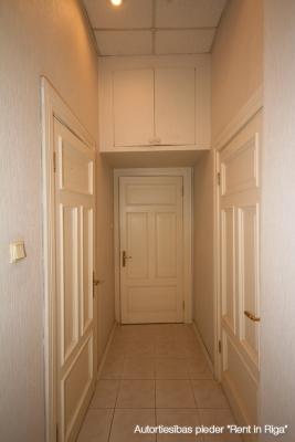 Izīrē dzīvokli, Stabu iela 13 - Attēls 15