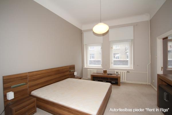 Izīrē dzīvokli, Stabu iela 13 - Attēls 11