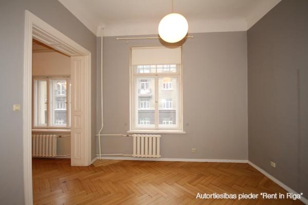 Pārdod dzīvokli, Stabu iela 13 - Attēls 6