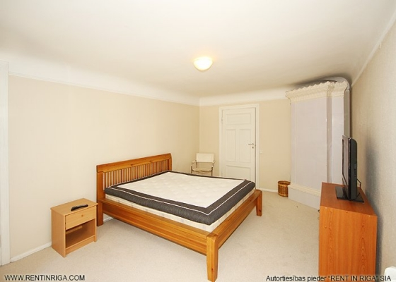 Apartment for sale, Stabu street 13 - Image 10