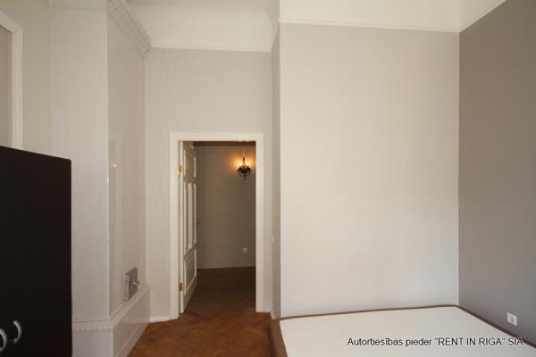 Pārdod dzīvokli, Stabu iela 13 - Attēls 7