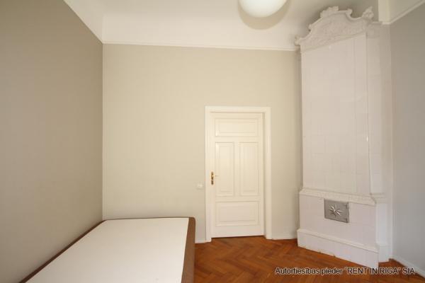 Pārdod dzīvokli, Stabu iela 13 - Attēls 9