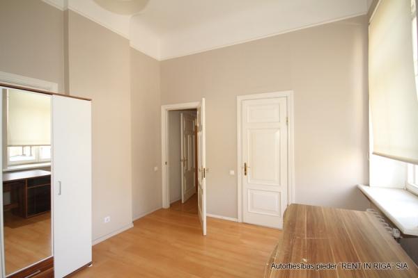 Pārdod dzīvokli, Stabu iela 13 - Attēls 11