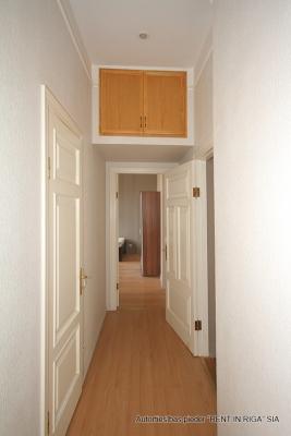 Pārdod dzīvokli, Stabu iela 13 - Attēls 16