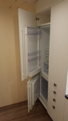 Izīrē dzīvokli, Ilūkstes iela 103 - Attēls 11