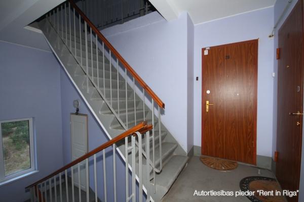 Pārdod dzīvokli, Priedes iela 7 - Attēls 14