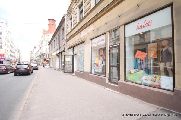 Сдают торговые помещения, улица Marijas - Изображение 7