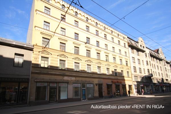 Сдают торговые помещения, улица Marijas - Изображение 8