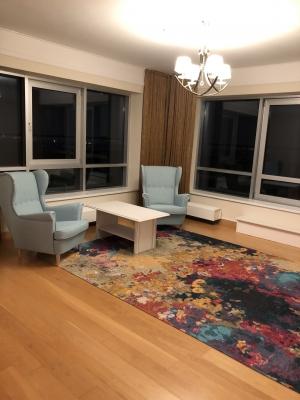 Izīrē dzīvokli, Lielirbes iela 13 - Attēls 3