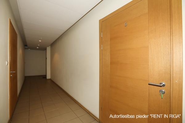 Продают квартиру, улица Katrīnas dambis 17 - Изображение 13